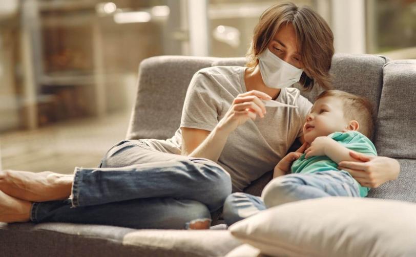 1人目育休後の復帰にみたワーママの現実