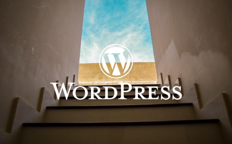 はてなブログからWordPressへ移行はてなブログからWordPressへ完全移行までの全手順