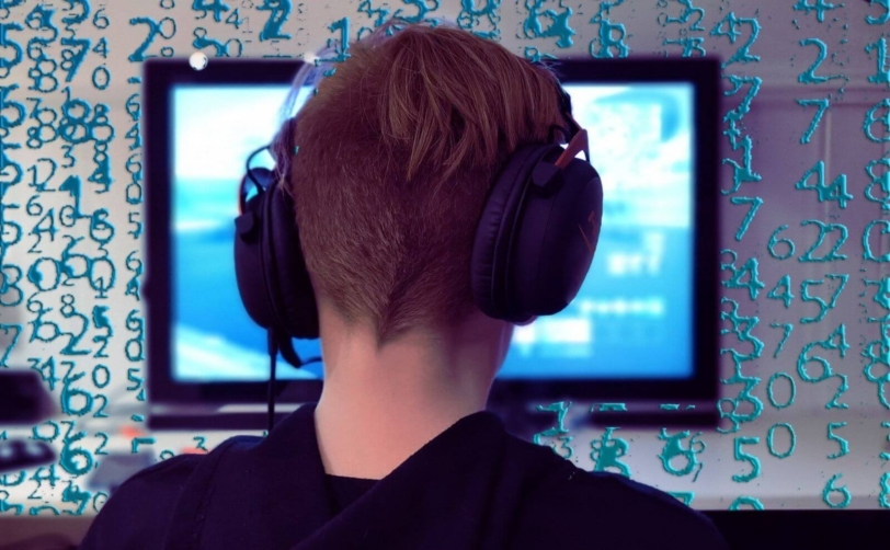 なぜゲーム好きな子供が将来有望なのか