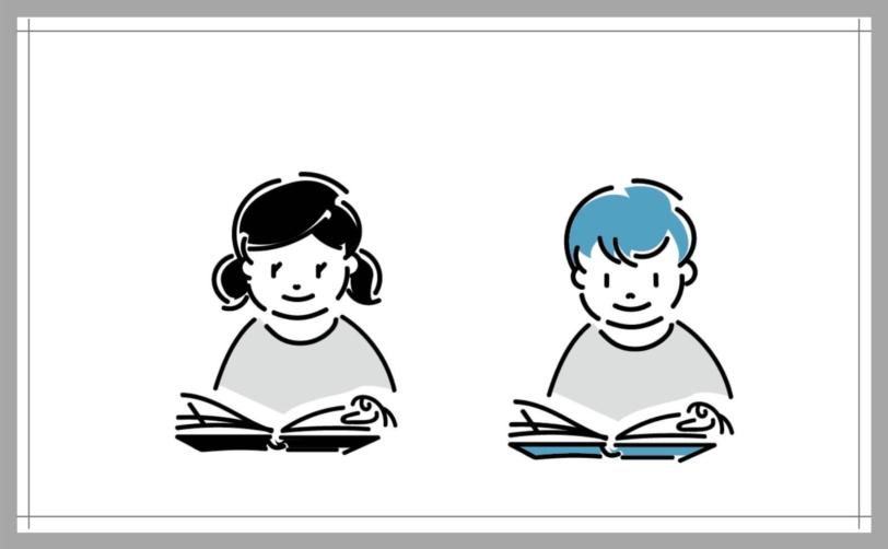 紙の通信教育Z会小学生の特徴