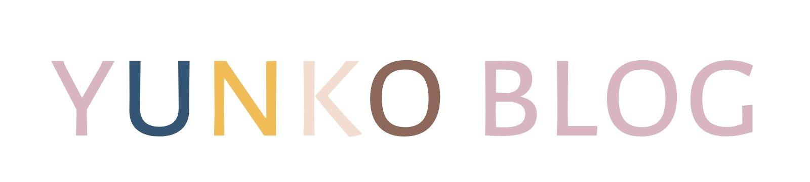 yunko blog
