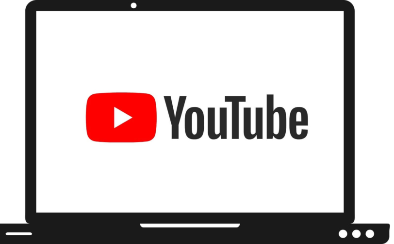 YouTubeの制限モードは絶対やっておこう